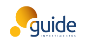 Guide Investimentos